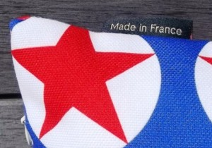 Deco tendance made in France